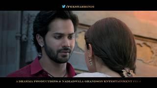 Download Kalank | In Cinemas Now | Varun | Aditya Roy | Sanjay | Alia | Sonakshi | Madhuri | Abhishek Varman Video