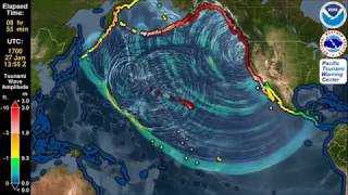 Download California's San Andreas Fault Is About To Crack & Here's What Will Happen When It Does Video
