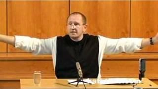 Download P. Karl Wallner über den Heiligen Pfarrer von Ars - Teil 1 Video