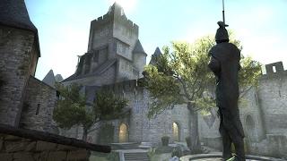 Download ECHIPA DE VIS | Counter Strike Global Offensive Video