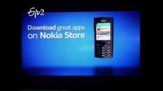 Download Microsoft plans to buy Nokia mobile unit! Video