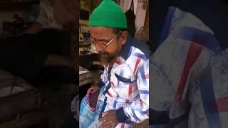 Download Modi ji Ko diya is Muslim ne udane ki dhamki Video