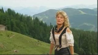 Download Margret Almer - Grüß euch Gott, liebe Leut (2008) Video