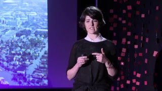 Download The High Cost of Our Cheap Fashion | Maxine Bédat | TEDxPiscataquaRiver Video