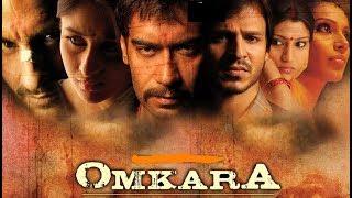 Download Omkara - Trailer Video