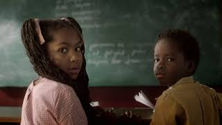Download #EUEducationEmpowers (French) Video