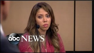 Download Dalia Dippolito Testifies She Was Acting, Not Plotting Husband's Murder Video