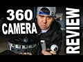 Download Which 360 Camera Should I Use?! Video
