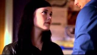 Download Killer Instinct S01E01 Video