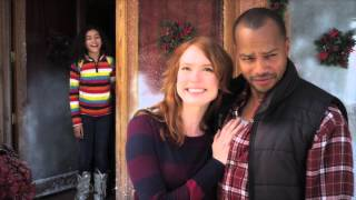 Download A Snow Globe Christmas - Official Trailer Video