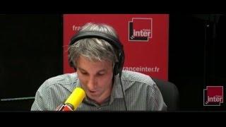 Download Royal, Valls et Téléthon - Le journal de 17h17 Video