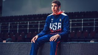 Download What They Don't Want To Tell You About Lamelo Ball Video