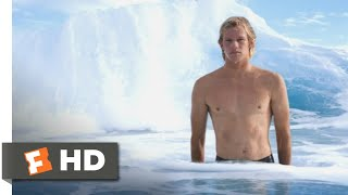Download View From a Blue Moon (2015) - John's Story Scene (2/10) | Movieclips Video