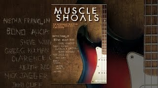 Download Muscle Shoals Video