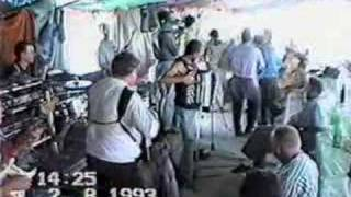 Download Tomica Miljić (Meljački orjent i Valjevsko sitno kolo) Video