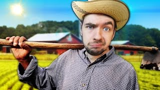 Download FARMS AND FRIENDS! | Stardew Valley Video