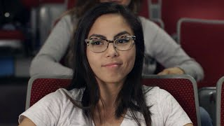 Download Racist Sexist Improv Class Video
