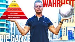 Download Ich packe aus! Die ganz Wahrheit über Pyramidensysteme & MLM Video