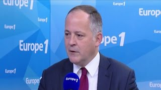 Download Benoît Coeuré (BCE) : ″la zone euro est en convalescence″ Video