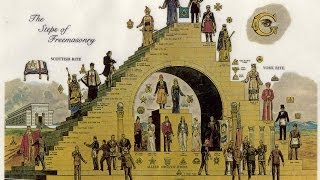 Download The Dynasty of Rothschild | The Only Trillionaires in the World - Full Documentary Video