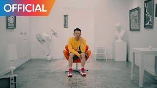 Download 빈지노 (Beenzino) - Life In Color MV Video