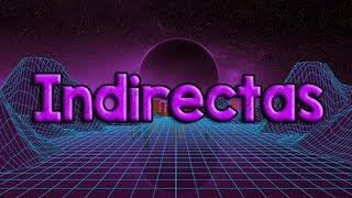 Download Frases indirectas para estado Video