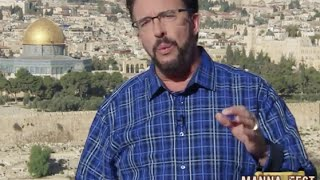 Download New Evidence of a Pre-Tribulation Coming of Christ | Episode 810 Video