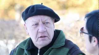 Download Fred Jüssi räägib vaikusest Video