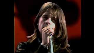 Download Black Sabbath ″Iron Man″ Video