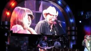 Download Toby Keith surprises wife with her returning soldier husband Video