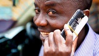 Download Mbunge Msukuma akataa kuiacha simu yake ya miaka 10 Video