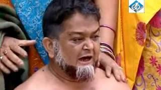 Download Bangla Funny Video । Ittadir Nana Nati । নতুন বউ । Video