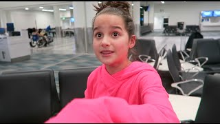 Download I Left My Phone on the Plane!! (WK 262.5) | Bratayley Video