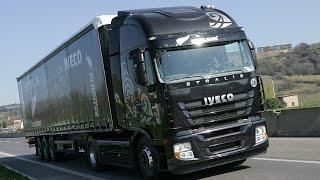 Download Euro Truck Simulator 2 - MAGYAR NEMZETI FUVAROZÁS Video