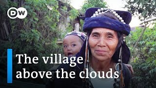 Download The Akha tribe in Laos: Between tradition and modernity | DW Documentary Video