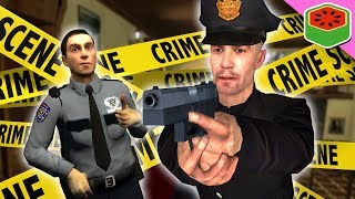 Download HONORARY DETECTIVES! | Trouble in Terrorist Town Video