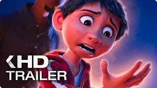 Download COCO Trailer (2017) Video