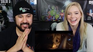 Download Majora's Mask - Terrible Fate REACTION & REVIEW!!! Video
