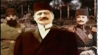 Download Armenian History Video