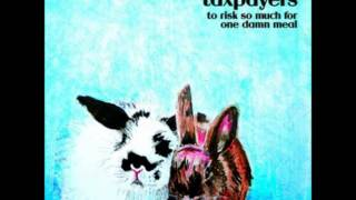 Download the taxpayers - my brother isn't dying Video