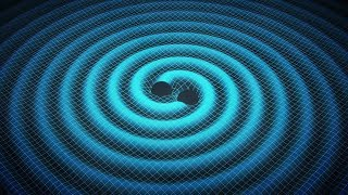 Download Joint Detection of Gravity Waves and Light from the Binary Neutron Star Merger GW170817 Video