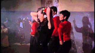 Download Sparkle   The Hearts - Jump (HD) Video