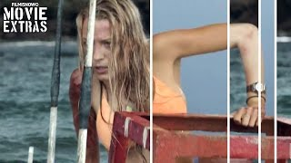 Download The Shallows - VFX Breakdown by Oblique FX (2016) Video