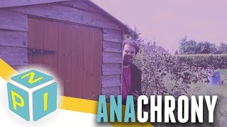 Download Anachrony Review - The Board Game Where Time Stood Still Video