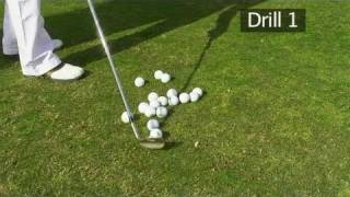 Download How To Improve Your Golf Chipping Skills Video