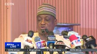 Download Battling Boko Haram: Nigerian government has succeeded in diminishing terror threat Video
