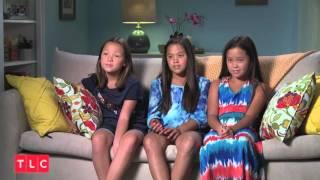 Download Kate Plus 8   Tie Dye Video