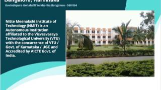 Download Top MBA Colleges in Bangalore - Only-MBA Video