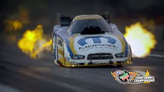 Download NHRA in Super SLO MO is awesome! Video