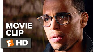 Download The Intruder Movie Clip - It's Not your House (2019) | Movieclips Coming Soon Video